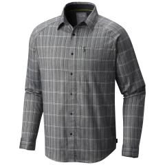 Men's Stretchstone V Long Sleeve Shirt