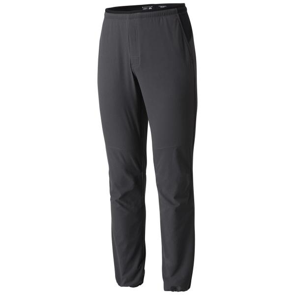 Mountain Hardwear Men's Right Bank Lined Pant