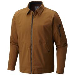 Men's Hardwear AP Jacket