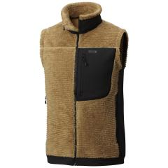 Men's Monkey Man Vest