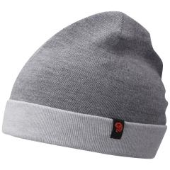 Docklands Reversible Beanie