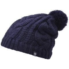 Mountain Hardwear Women's Snow Capped Beanie