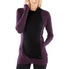 Women's Merino 250 Tunic