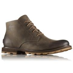 Men's Madson Chukka Waterproof