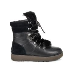 UGG Australia Women's Viki Waterproof