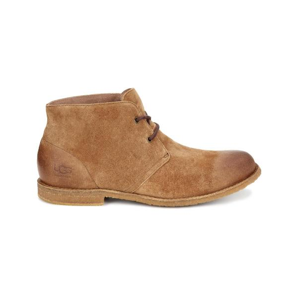 UGG Australia Men's Leighton WP