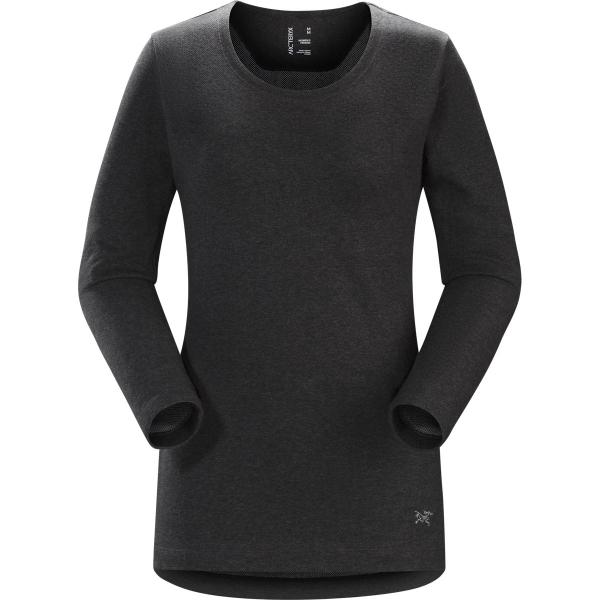 Arcteryx Women's Sirrus Long Sleeve Top