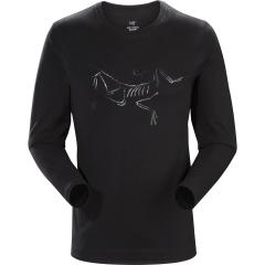 Arcteryx Men's Archaeopteryx Long Sleeve T-Shirt