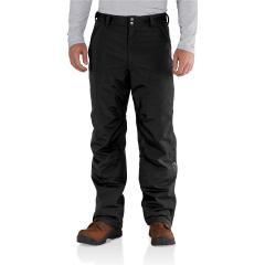 Men's Insulated Shoreline Pant