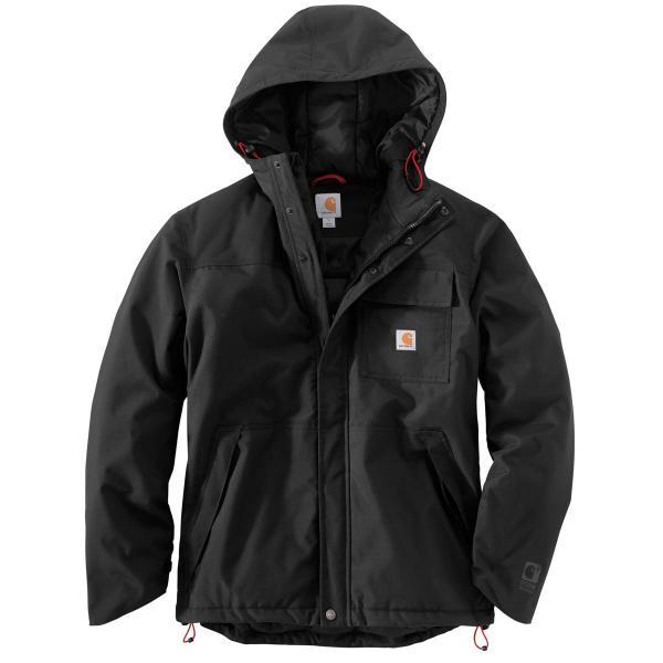 Insulated Rain Jacket Women S