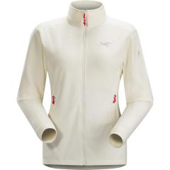 Women's Delta LT Jacket - Discontinued Pricing