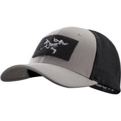 B.A.C. Hat - Discontinued Pricing