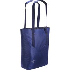 Blanca 19 Tote - Discontinued Pricing