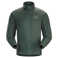 Men's Atom LT Jacket - Discontinued Pricing