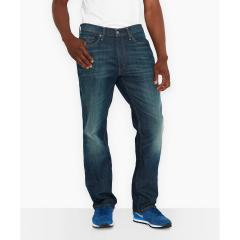 Men's 541 Athletic Straight - Big and Tall