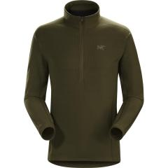 Arcteryx Men's Delta LT Zip - Discontinued Pricing