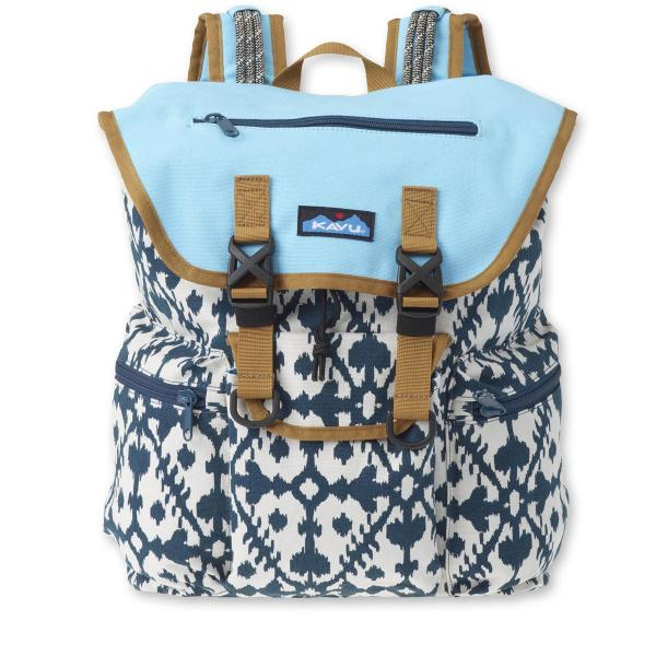 Kavu Women's Libby Backpack