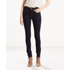Levi Women's 721 High Rise Skinny