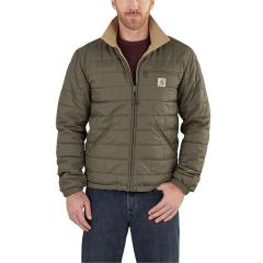Men's Woodsville Jacket - Discontinued Pricing