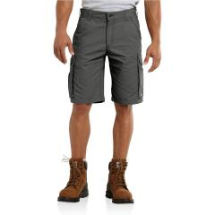 Men's Force Tappan Cargo Short - 11 Inch Inseam - Discontinued Pricing