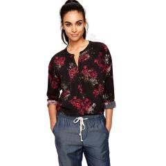 Lole Women's Jessa Blouse
