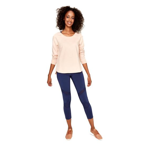 Lole Women's Saya Top