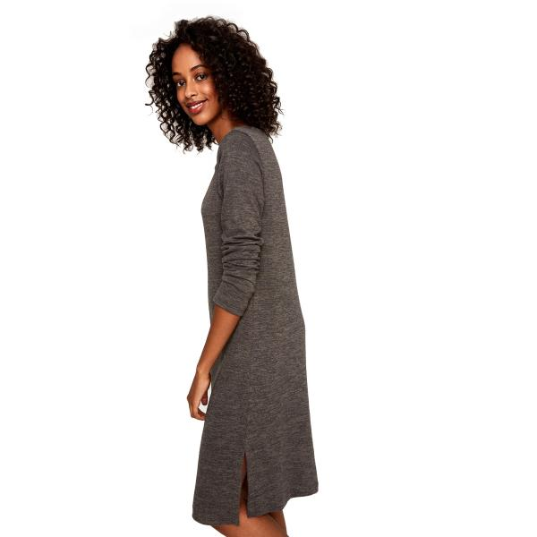 Lole Women's Marley Dress
