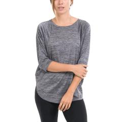 Lole Women's Hester Top