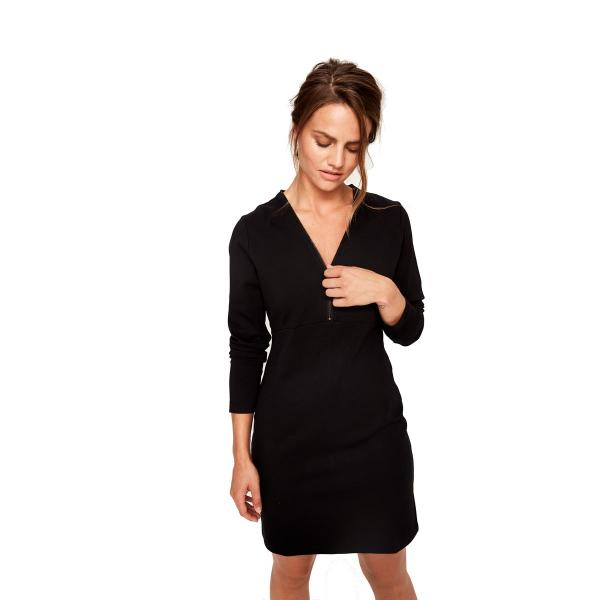 Lole Women's Babe Dress