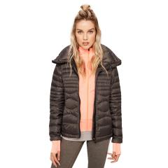 Lole Women's Levi Packable Jacket