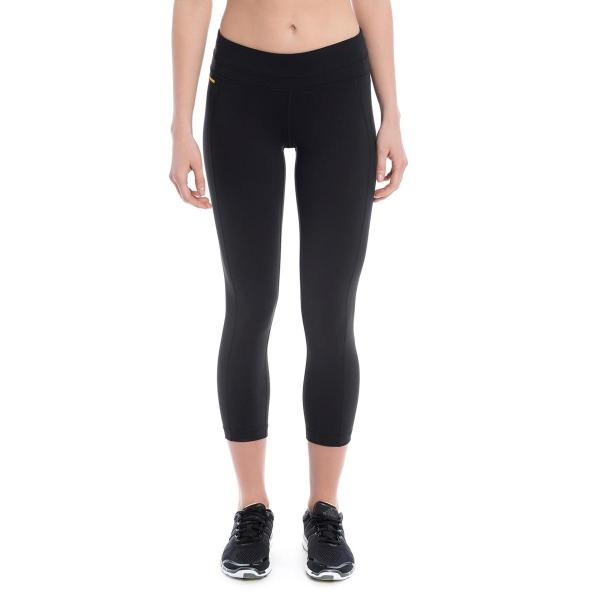 Lole Women's Motion Crop