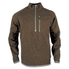 Arborwear Men's Staghorn Fleece Pullover