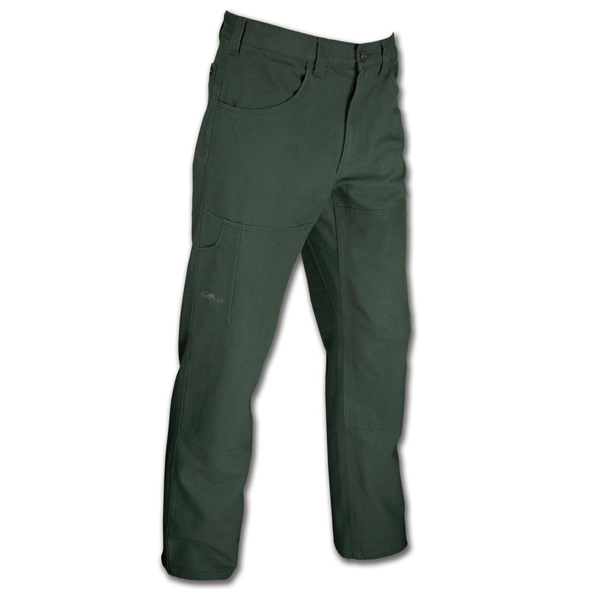 Arborwear Men's Original Tree Climber's Pants