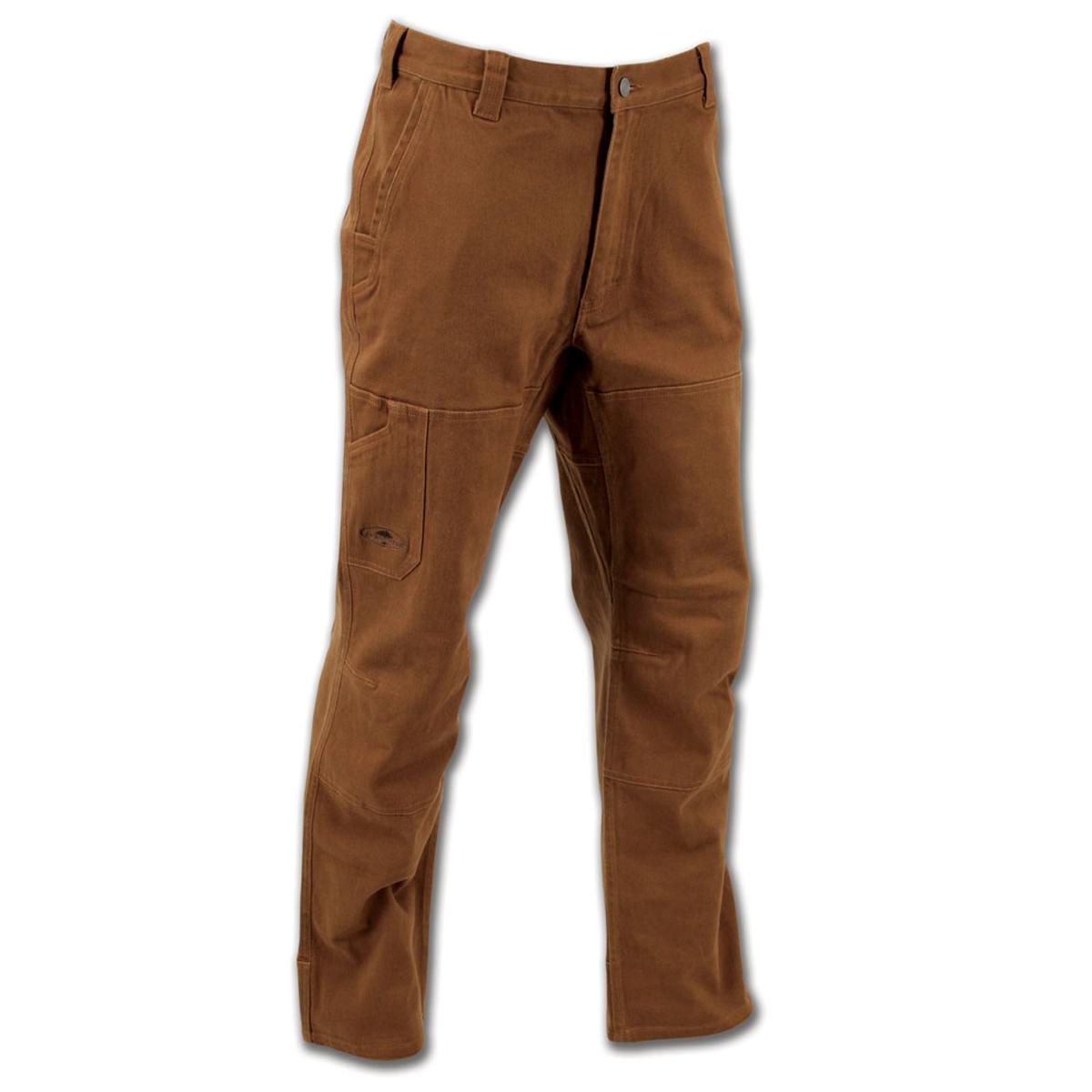 Arborwear Men's Cedar Flex Pant
