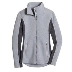 Kuhl Women's Kestrel Jacket - Discontinued Pricing