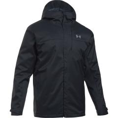 Men's UA Porter 3-in-1