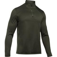 Men's UA Reactor Hybrid Half Zip