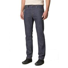 prAna Men's Bridger Jean 30