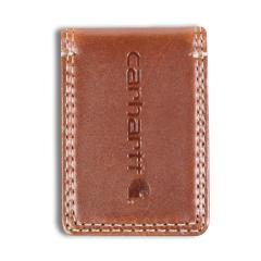 Workwear Money Clip
