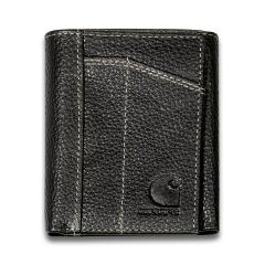 Pocket Trifold Wallet