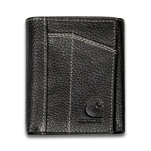 Carhartt Pocket Trifold Wallet