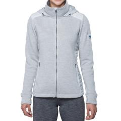 Kuhl Women's Alskar Full Zip