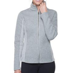 Kuhl Women's Skagen Sweater