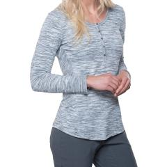 Kuhl Women's Svenna Long Sleeve