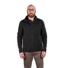Men's Alskar Insulated Jacket