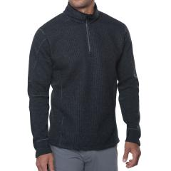 Men's Skagen Quarter Zip
