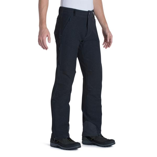 Kuhl Men's Klash Pant