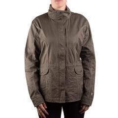 Women's Luna Jacket