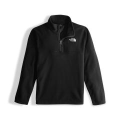The North Face Boys' Glacier Quarter Zip