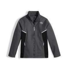 eee35e46b777 Boys  Apex Bionic Jacket · The North Face